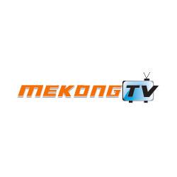 Mekong TV