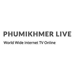 Phumi Khmer Live