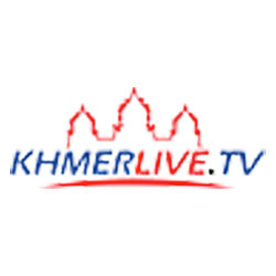 Khmer Live