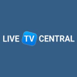 Live TV Central