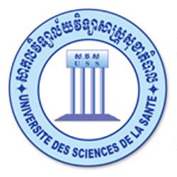 University of Health Science