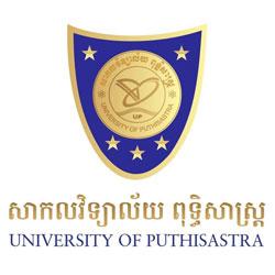 University of Puthisastra