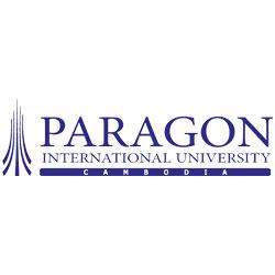 Paragon International University