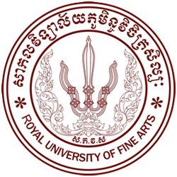 Royal University of Fine Arts