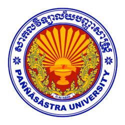 Pannasatra University