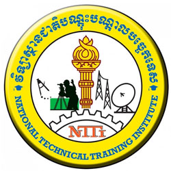 National Technical Training Institute