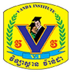 Vanda Institute