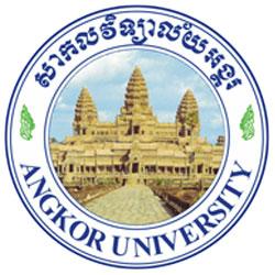 Angkor University