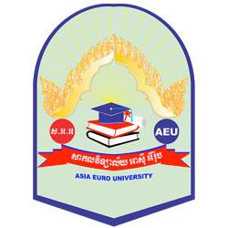 Asia Euro University