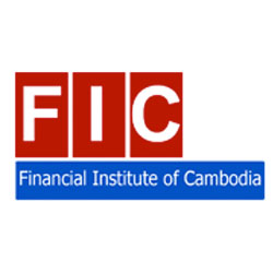Financial Institute of Cambodia
