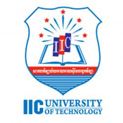 IIC University of Technology
