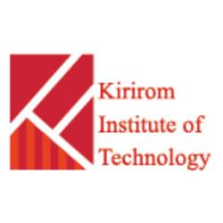 Kirirom Institute of Technology