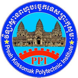 Preah Kossomak Polytechnic Institute