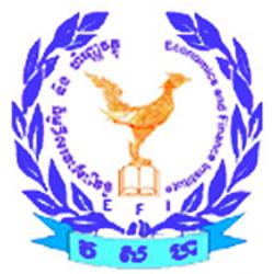Economics and Finance Institute