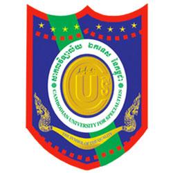 Cambodia University for Specialties