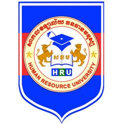 Human University