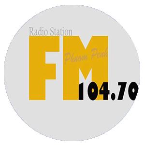 FM 104.70
