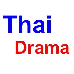 Thai Drama HD