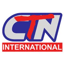 CTN International