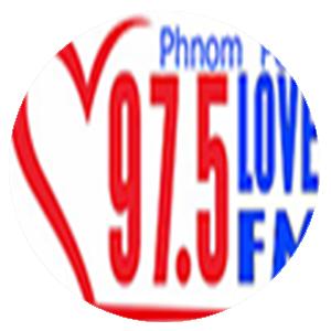 Love FM 97.50