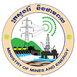 Ministry of Mines and Energy