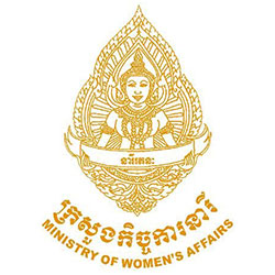 Ministry of Women's Affairs