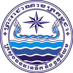 Ministry of Water Resource and Meteorology