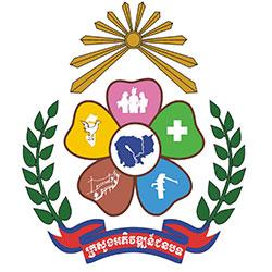 Ministry of Rural Development
