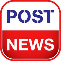 Post News Media