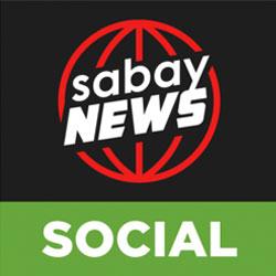 Sabay News Social