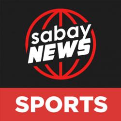 Sabay News Sport