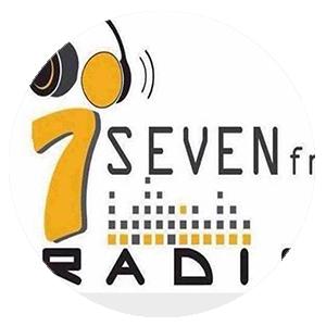 Seven FM 93.3 PoiPet