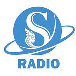 SBM News