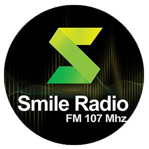 Smile FM 107