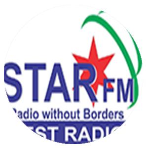 Star FM 88.30