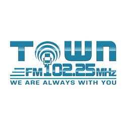 Town FM